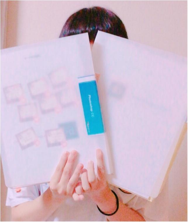 パソコン教室の授業が終了!実践講座へ!【#モアチャレ 熊本の魅力発信!】_1