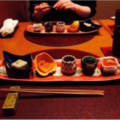 【恵比寿】本格日本料理を食べたいなら「日本料理 雄」