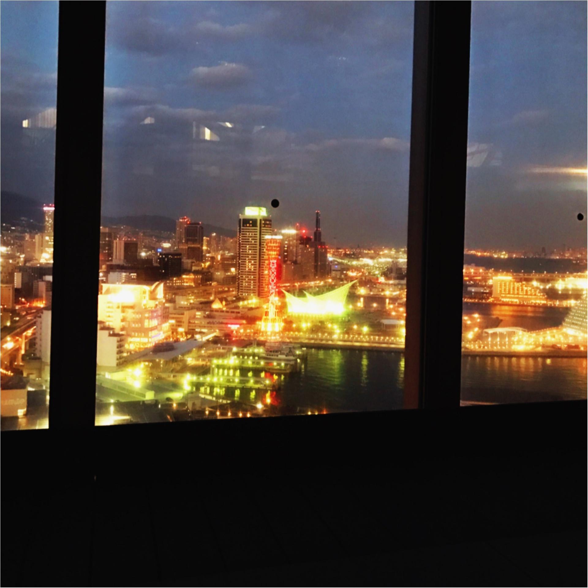 ★素敵なホテルも良いけれど…たまにはのんびーり過ごしたい!そんな願いは『万葉倶楽部』で叶えましょう★_4