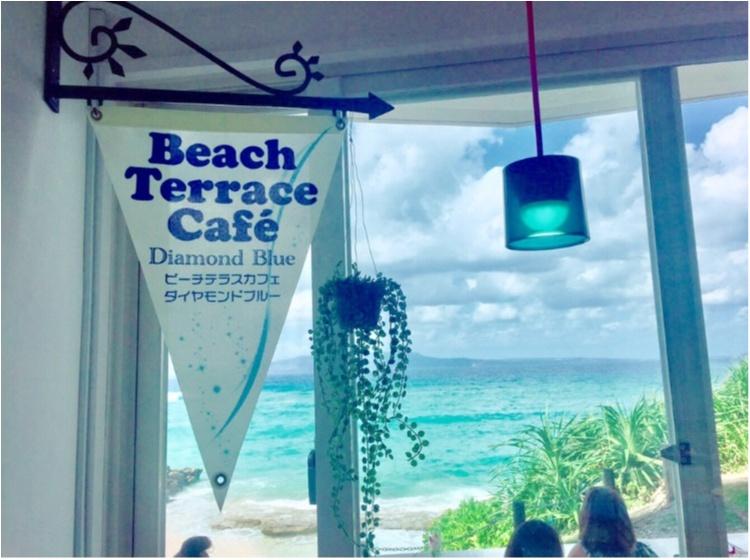 沖縄女子旅特集 - 夏休みにおすすめ! おしゃれなインスタ映えカフェ、観光スポットまとめ_26