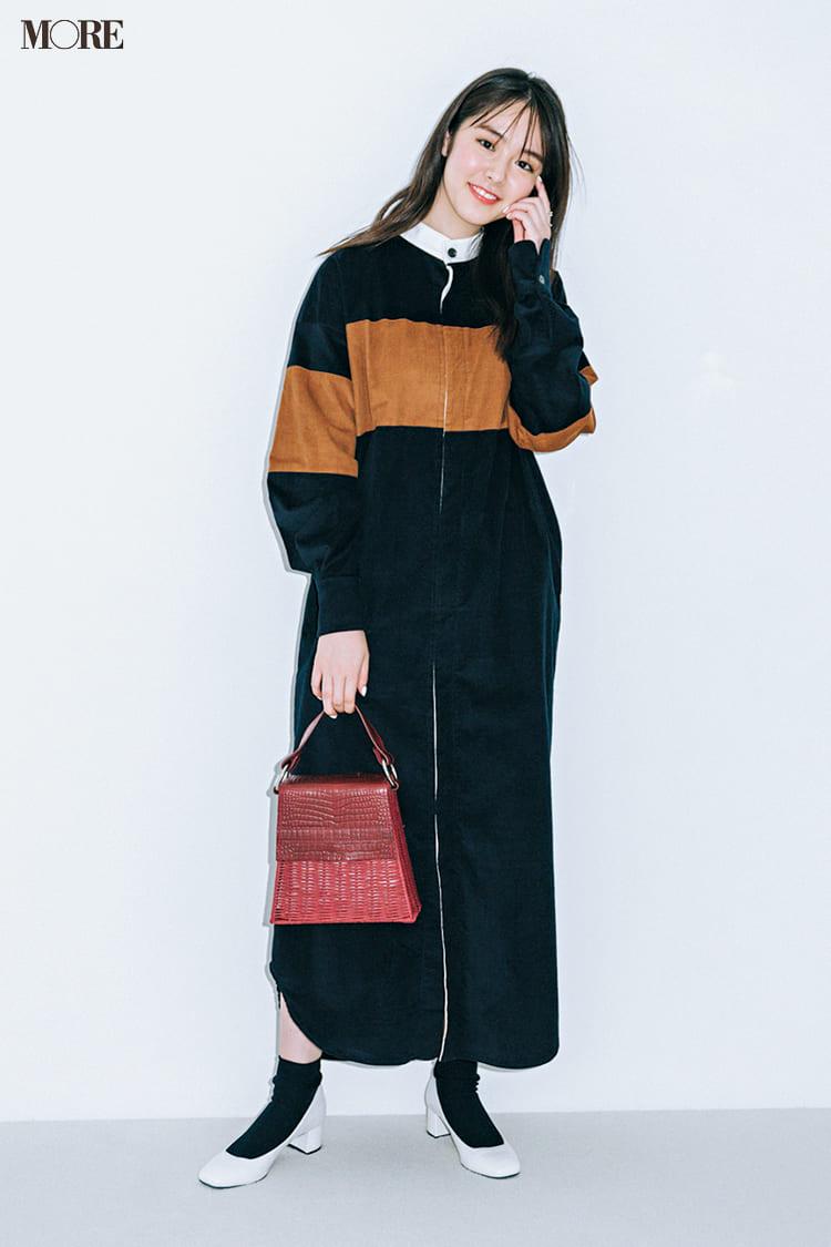【最新】バッグ特集 - 『フルラ』など、20代女性が注目すべき新作や休日・仕事におすすめの人気ブランドのレディースバッグまとめ_41