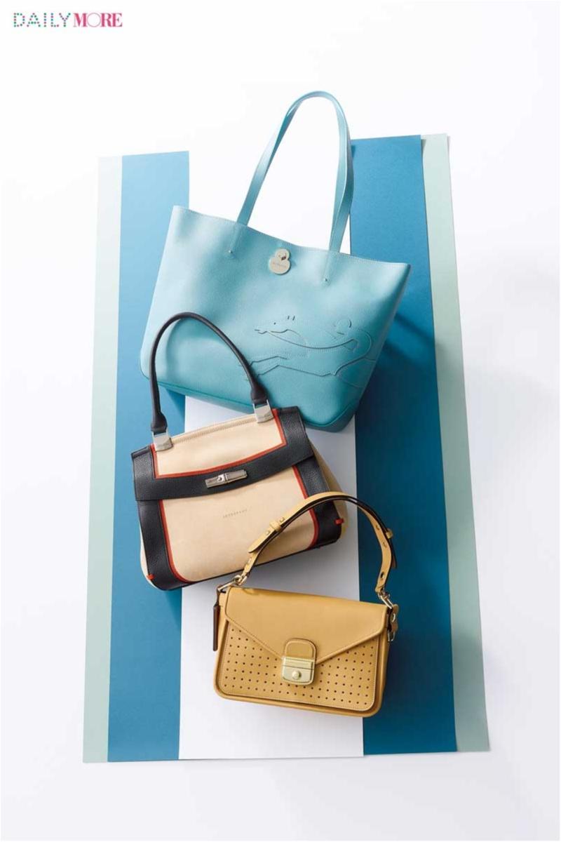 【通勤バッグの結論!!】みんなが今欲しいバッグ第1位に輝いたのは、大好きブランドのきちんと見え新作バッグ!_1_3