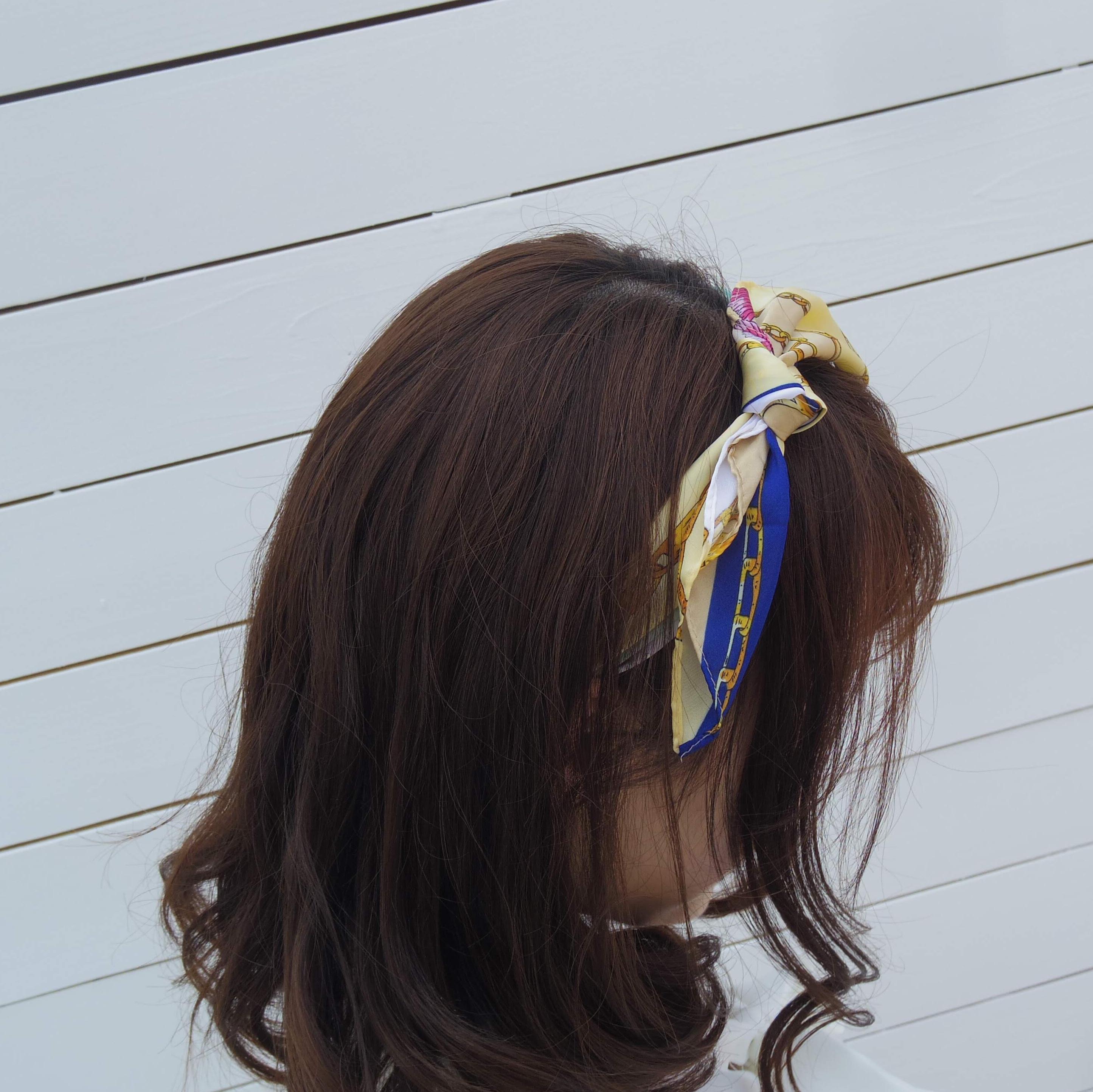 【ZARA&ユニクロ・GU】働く女子が買ったプチプラブランドのアイテムまとめ   ファッション_1_5