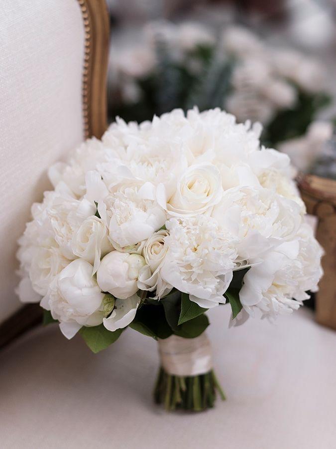 2nd Bouquet Lesson❤︎_2