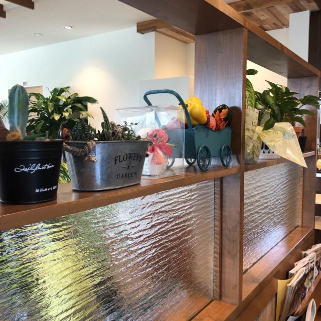 【群馬県・前橋市】インスタ映えなカフェに行ってきたよ!≪ランチ・フォトジェニック≫_6