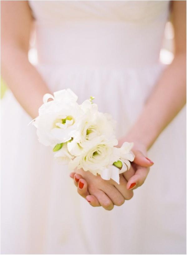 パンダ式1ヶ月で結婚する方法♪_2
