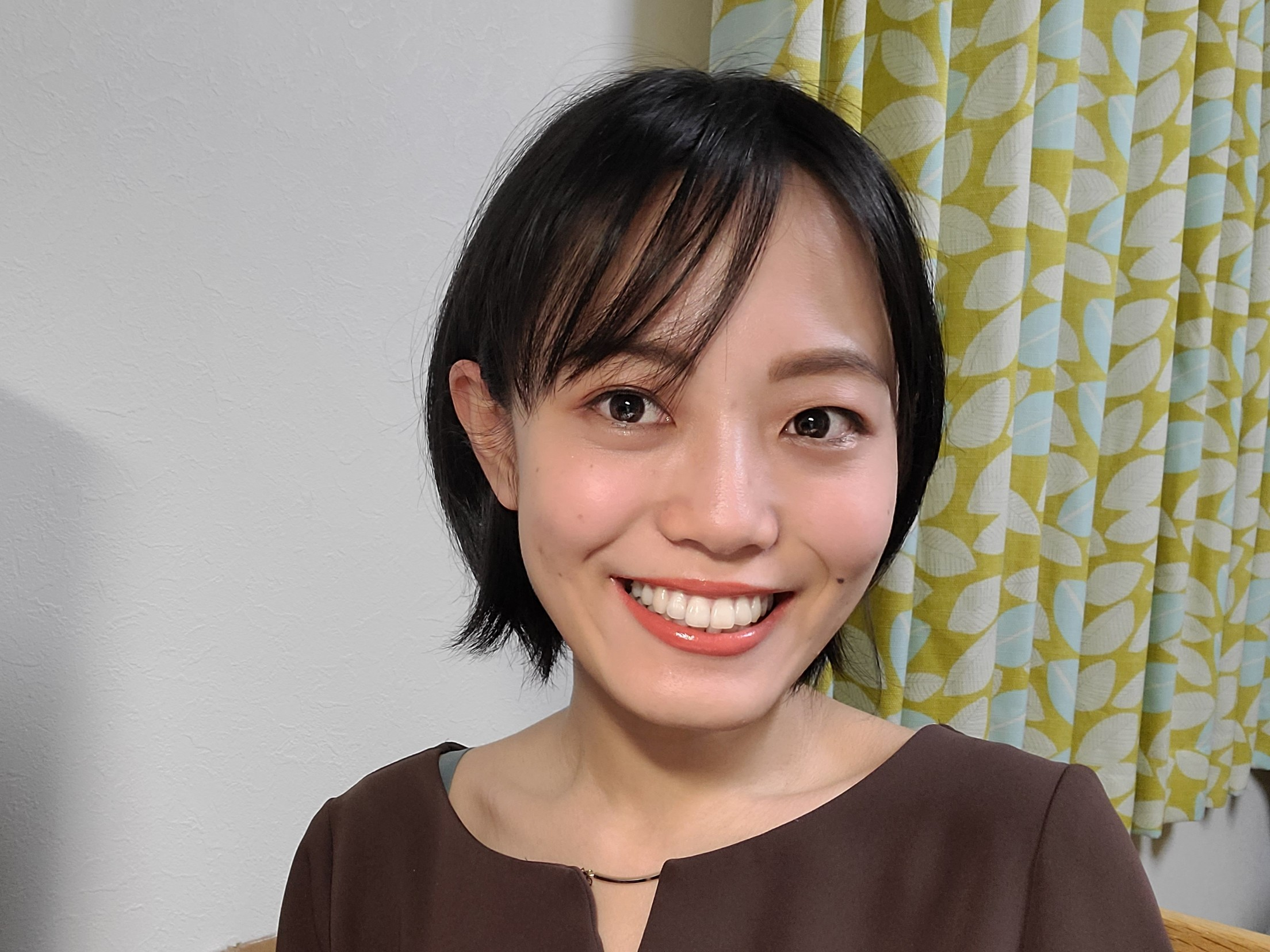 【SHIRO】夏リップで夏支度!「テラコッタ」は上品夏顔カラー❤️_3