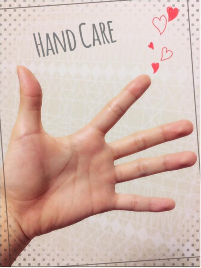 人一倍手を洗う!歯科医のわたしが愛用するのはコレ♡ジルスチュアートの癒されハンドクリームとおすすめケア方法☻_3