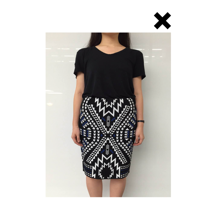 この秋「買うべきトレンド」総まとめ!(2)大人スカートで秋の女っぽいを叶える_3