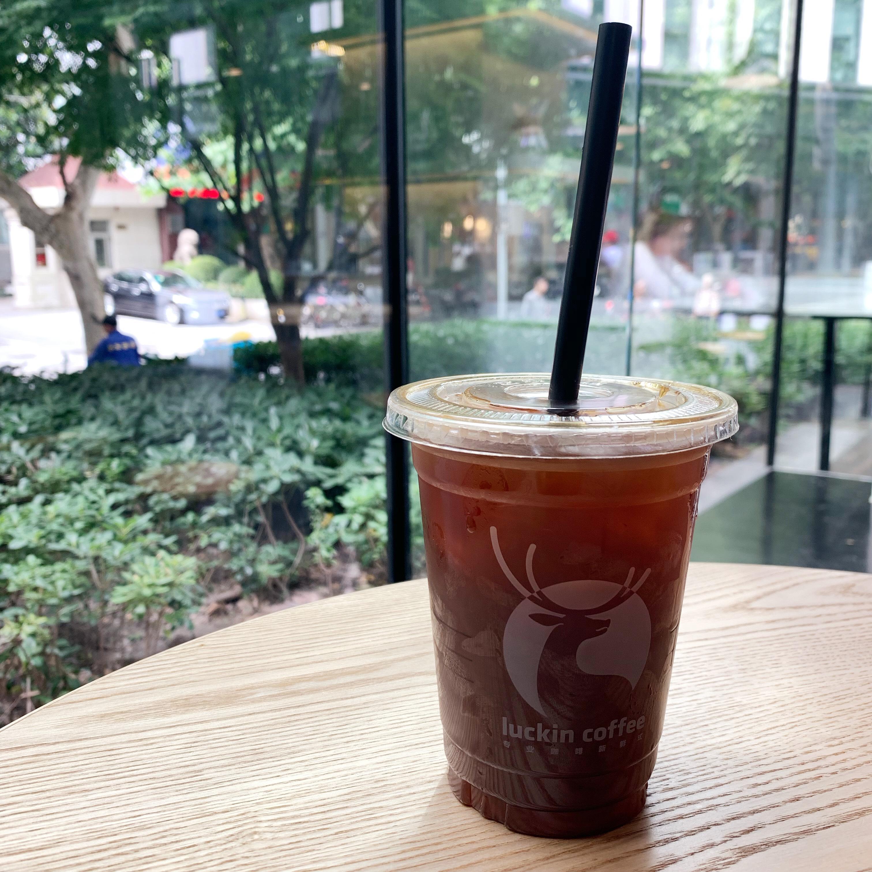 上海で見つけたおしゃれなカフェ&バー3選♪【 #TOKYOPANDA のオススメ上海情報 】_2