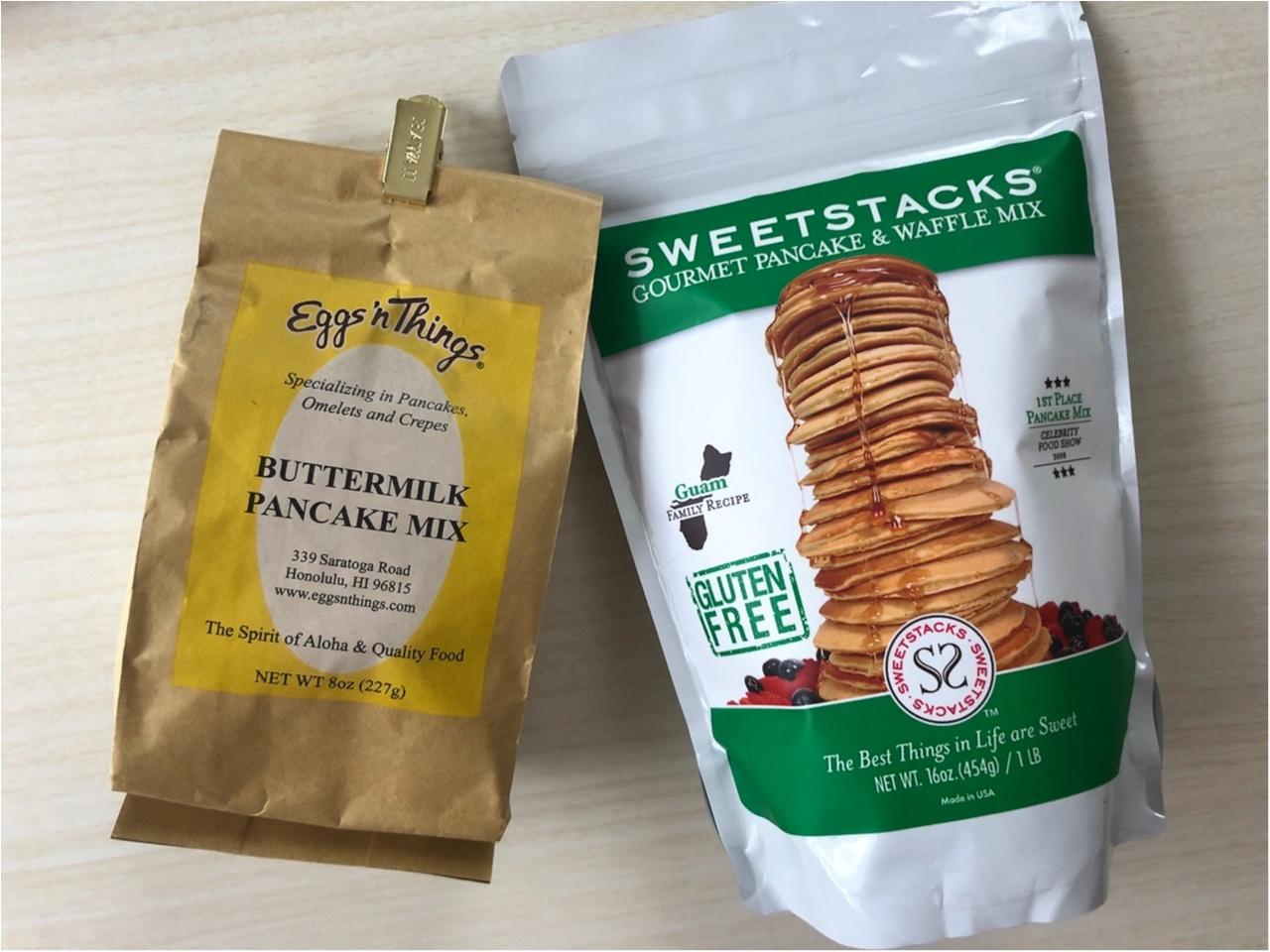 グアムに行ったら食べたい!朝食がおすすめなカフェ3選!!_8