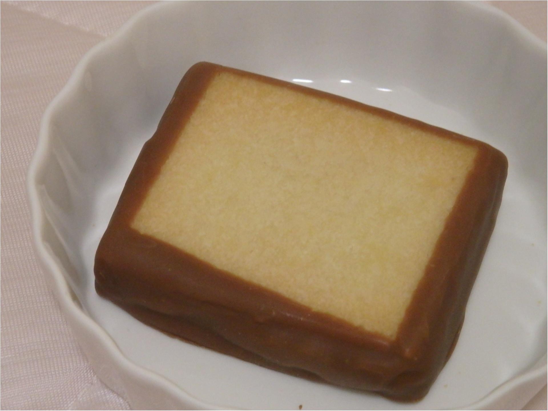 【北海道】ご当地スイーツ♥ハスカップジュエリーはリピ確実な美味しさ♪_3