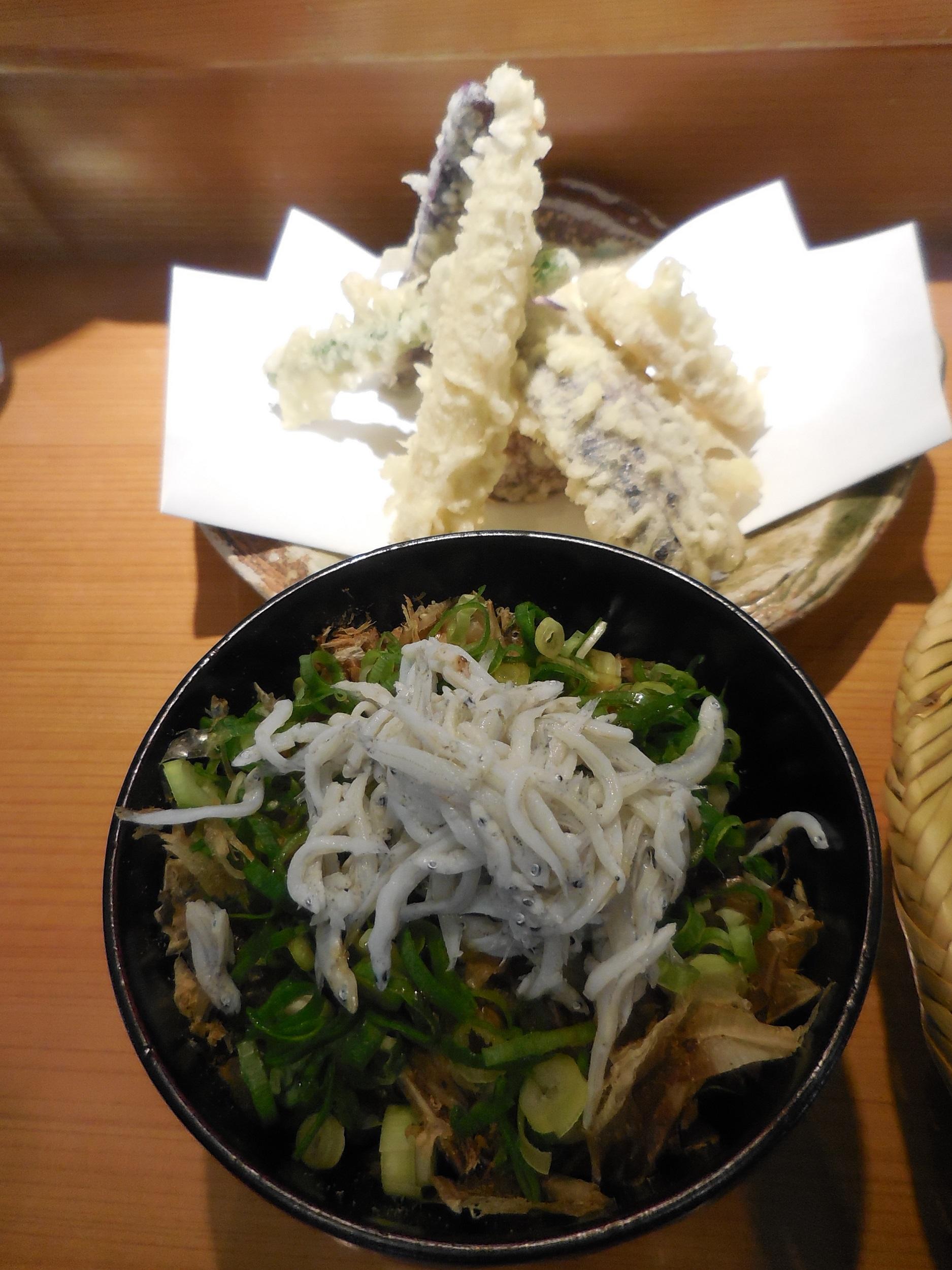 時短&簡単、お弁当にも役立つ常備菜レシピ! 『東京ディズニーシー』のソアリンがヒット【今週のモアハピ部人気ランキング】_3_1