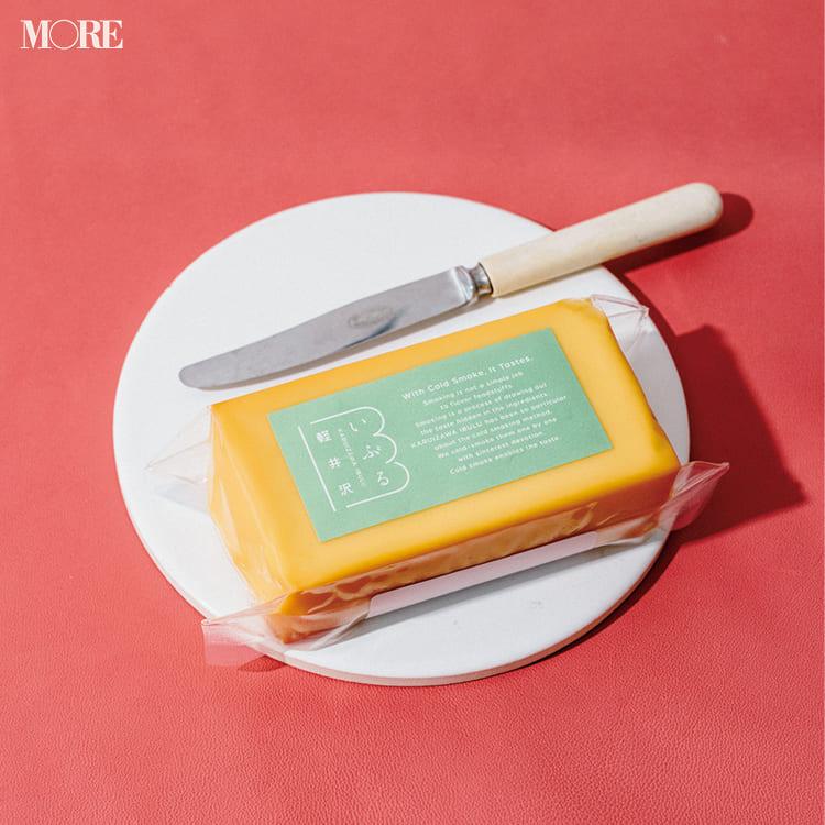 チーズ特集《2020最新》- 話題のお店や人気スポット&商品まとめ_32