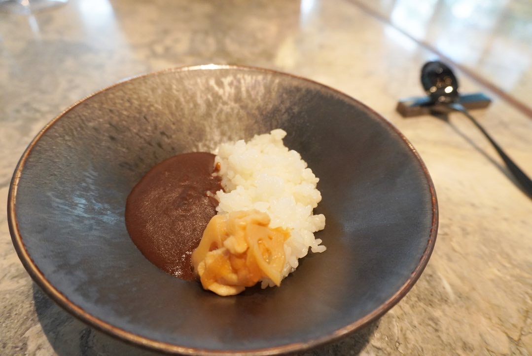 【ホテルランチ】Zentis Osakaは可愛いくて美味しくて女子会におすすめ❤︎_11