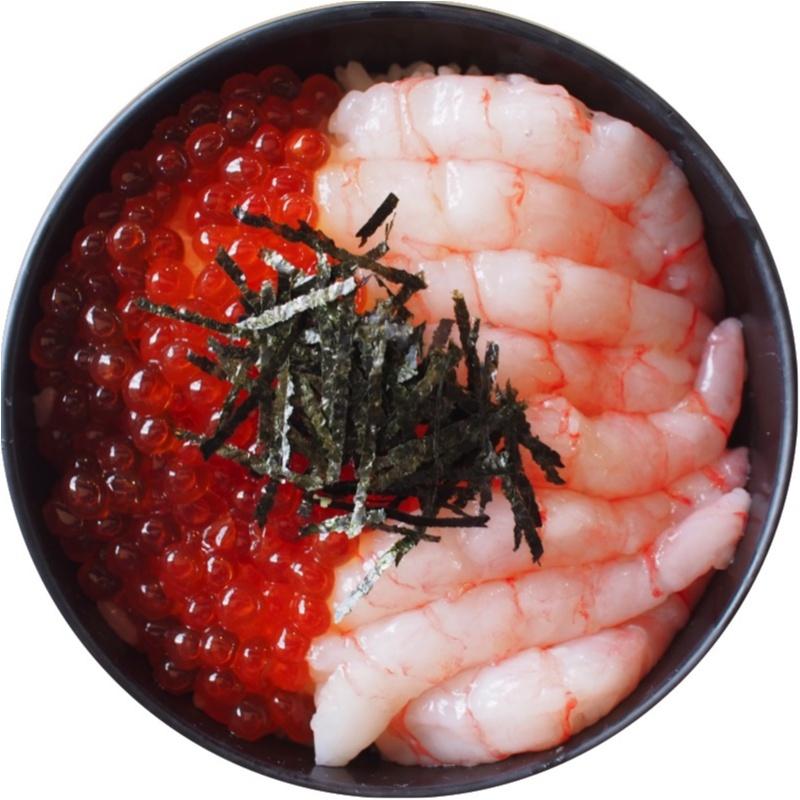 食べログTOP5000入りの海の幸を堪能♪次の旅行先は北海道へ(412あみ)_3
