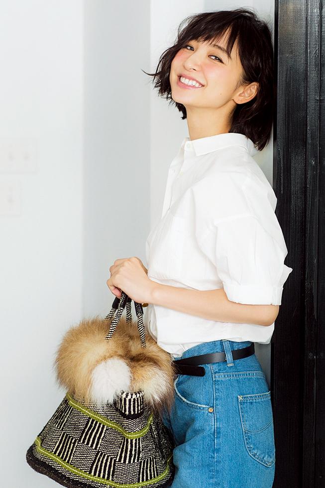 """「アーバンリサーチ」PR池上さんの""""学べるファッションニュース""""その2_1"""