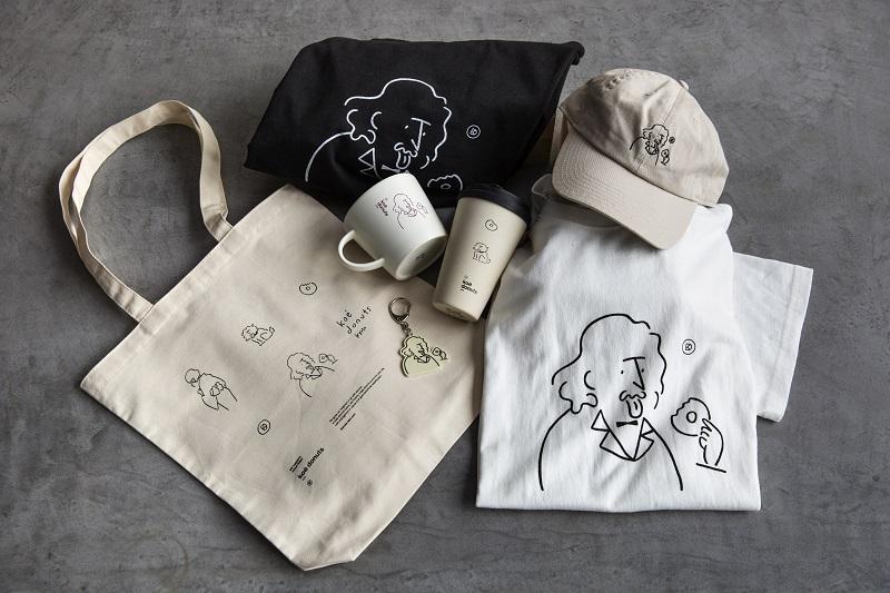 京都カフェのニューフェイス♡ ドーナツファクトリー「koe donuts」が、とにかくおしゃれすぎる件!_8