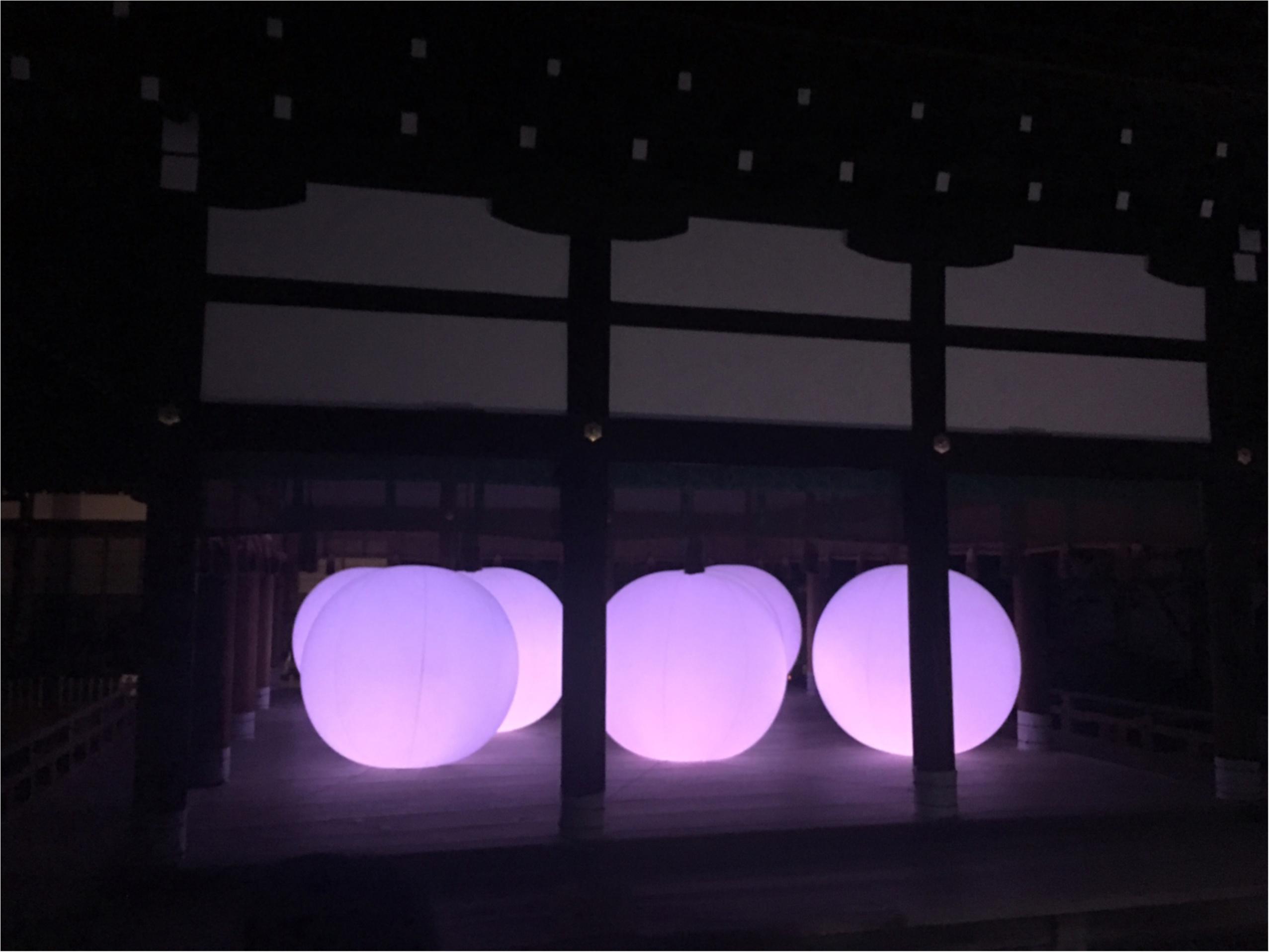 京都女子旅特集《2019年版》- 旅する女子がおすすめする、インスタ映えスポットやカフェ、レンタル着物は?_6
