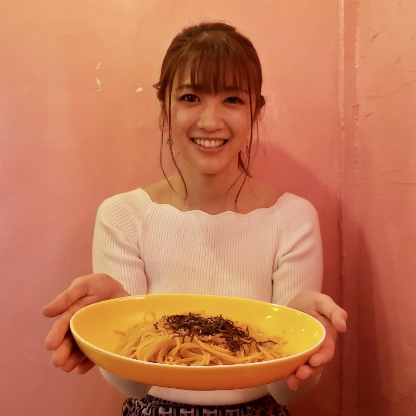 《本当に浅草?!》PINK×お花のかわいいカフェ発見♡_6