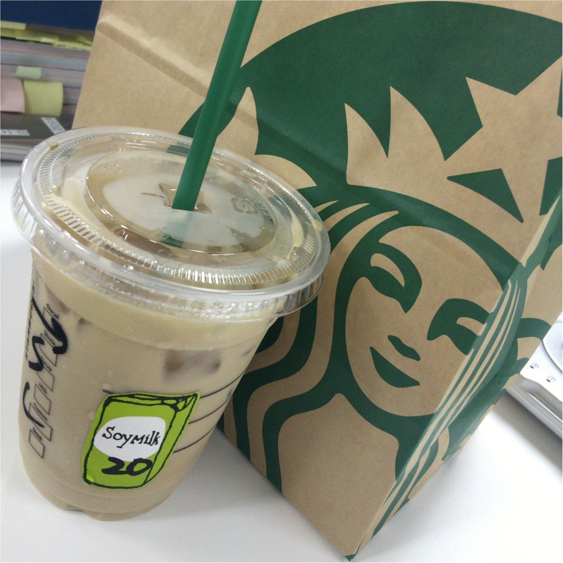 つい飲んじゃうカフェラテ♡私のおすすめはこれ!!hiiko_7