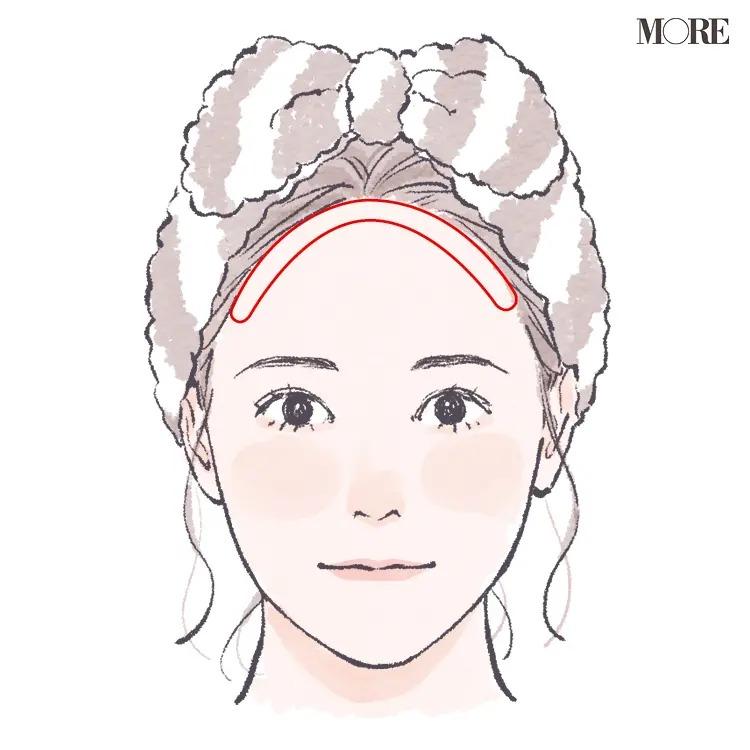 皮膚科医に聞いた、セルフ脱毛の正解! おすすめアイテム&ケアの仕方を紹介【今週のビューティ人気ランキング】_3