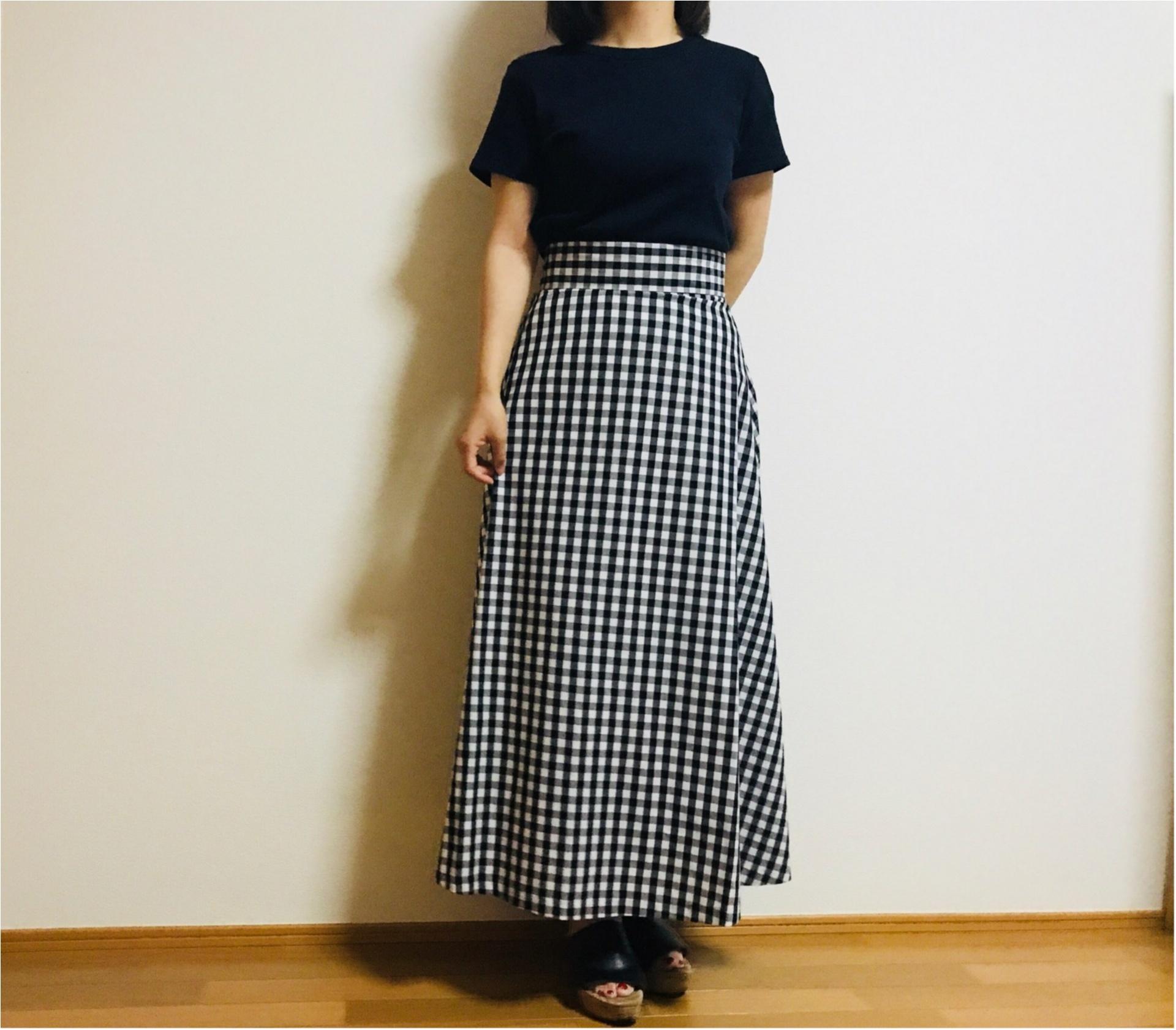 働く女子向け!「GU」新作まとめ【2018年春夏版】_1_30
