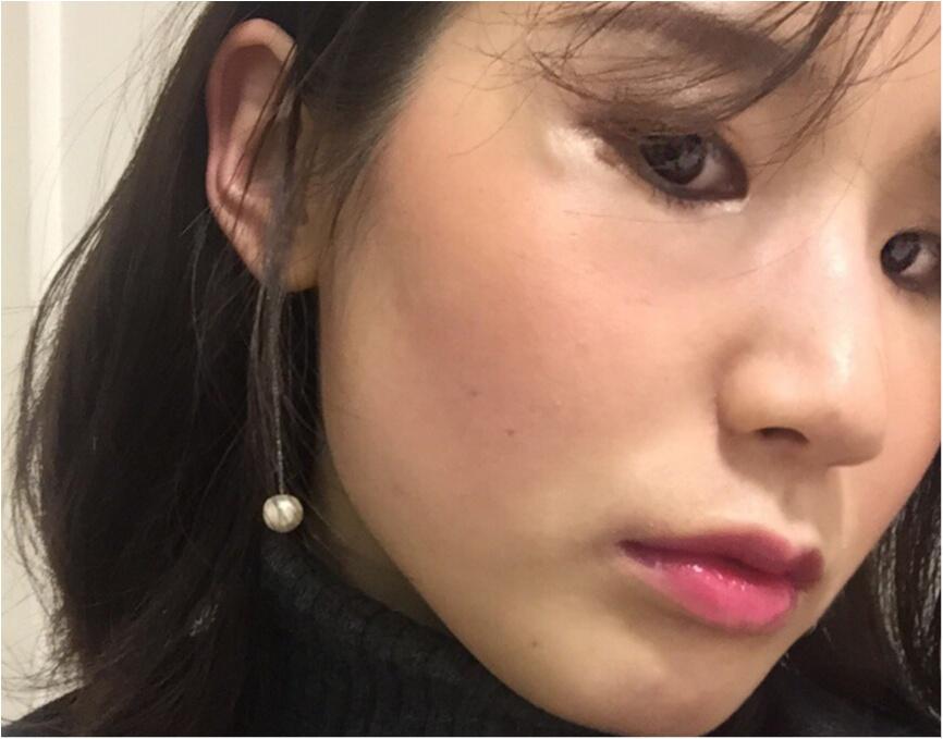 【海外コスメ】NYに行ったら手に入れたい!1,000円以下のアメリカ発コスメ《MILANI Cosmetics》♡_5