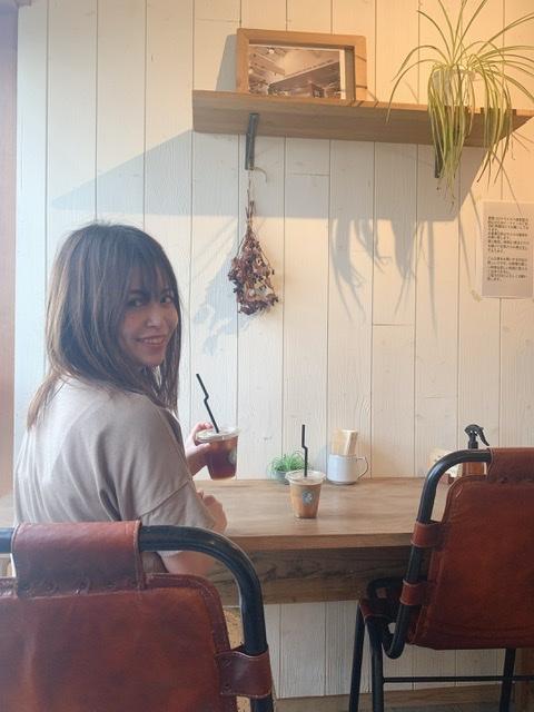 【女子旅におすすめ】石川・金沢の素敵カフェ3選!今なら新幹線も半額でとてもお得♡_11