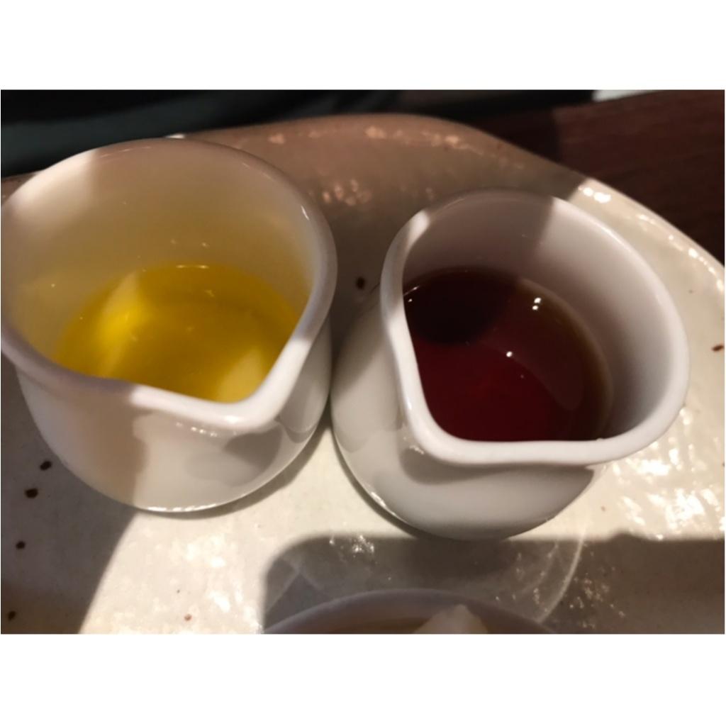 【日本一分厚い○○】とは?連日大行列の全部が美味しい素敵カフェを紹介!_3