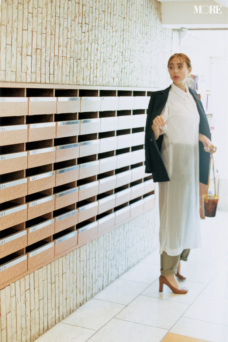 【2019年】秋ファッションのトレンドは? - 注目のキーワードや、『ユニクロ』『ZARA』など人気ブランドの秋冬展示会まとめ_4