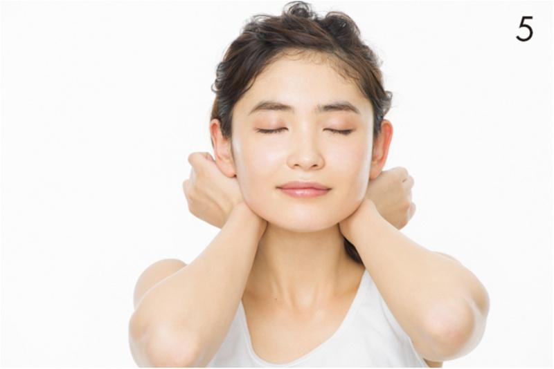 顔のくすみの原因は? - くすみ対策におすすめの化粧水・下地、マッサージまとめ_17