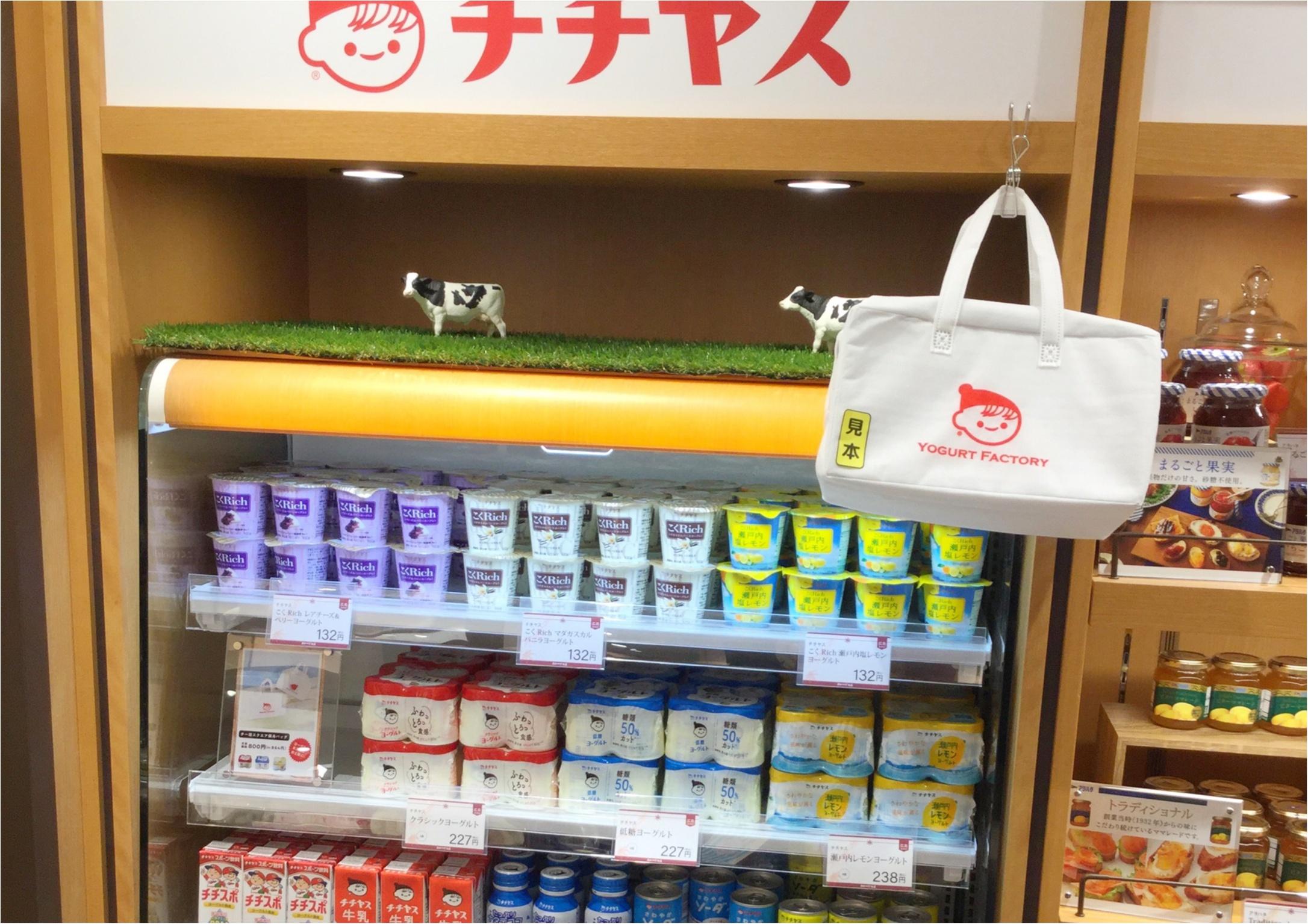 【広島土産】きちんとした場所にもぴったり!テレビで話題の《贈答みやげ》から友だち用のお土産3選♡_6