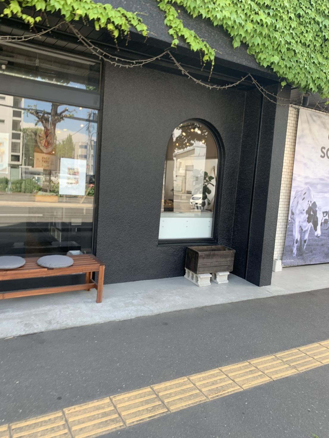 ☆おしゃれカフェ散策@札幌☆_1