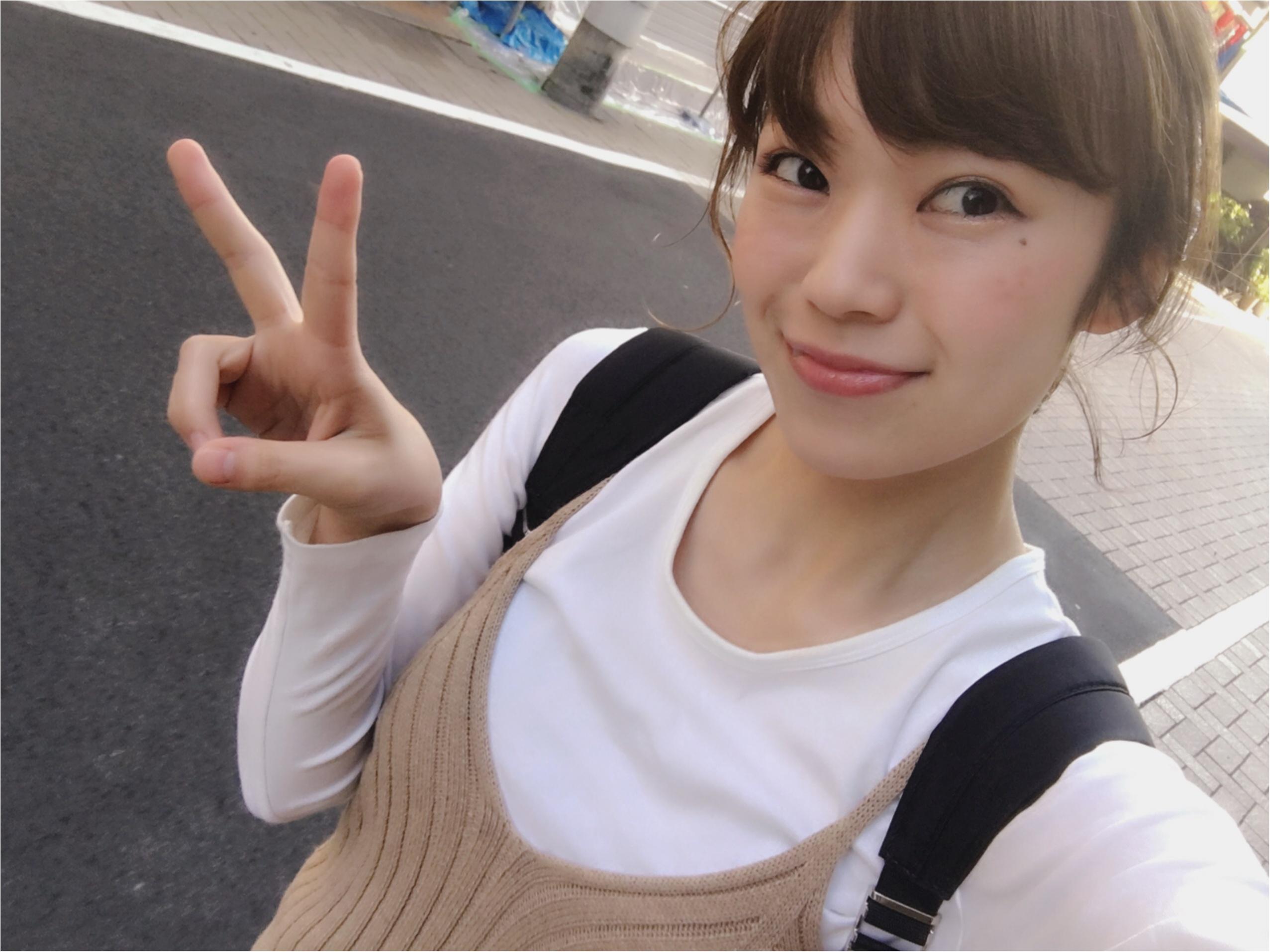 ★サロン帰りのサラサラヘアになれちゃう?!特別な前夜限定のスペシャルトリートメント♡_4