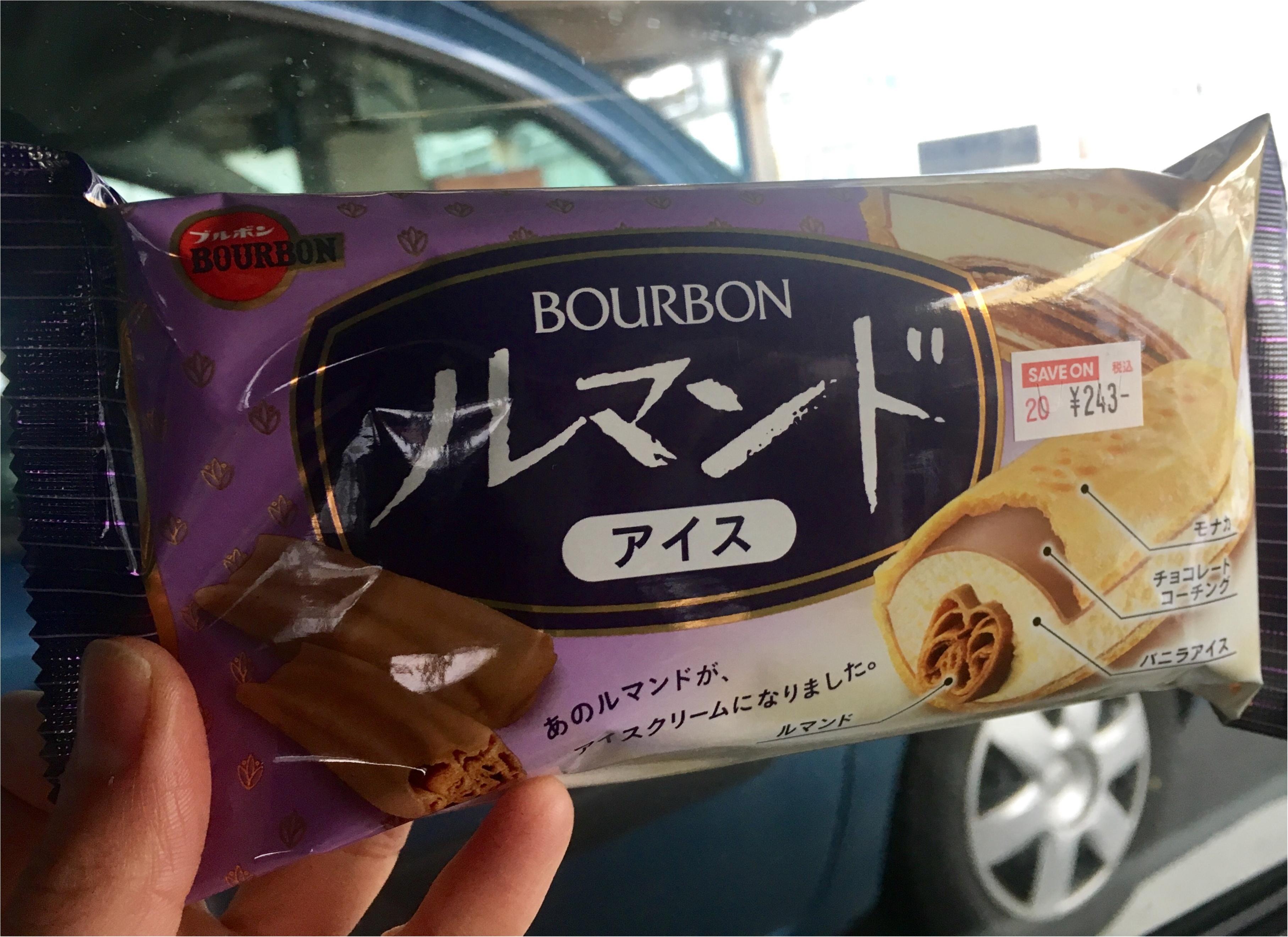 【旅行▶グルメ】もう東京駅でも食べられないあのアイスから定番B級グルメや海の幸まで♡新潟のオススメグルメ_8