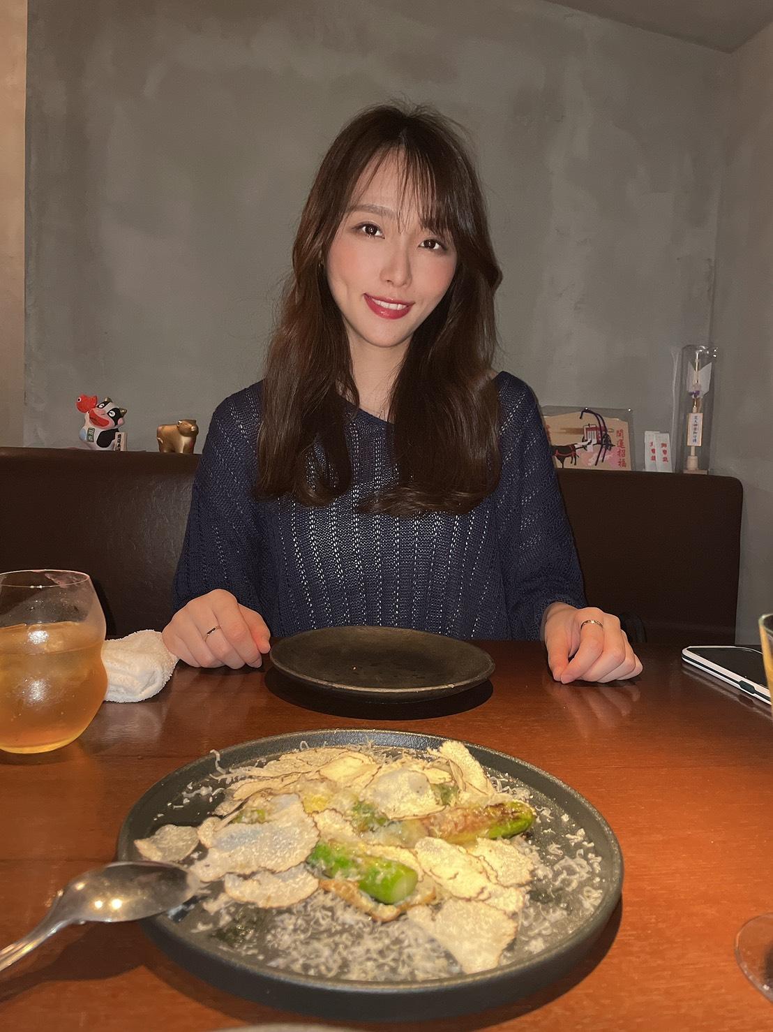【初投稿】自己紹介!_5