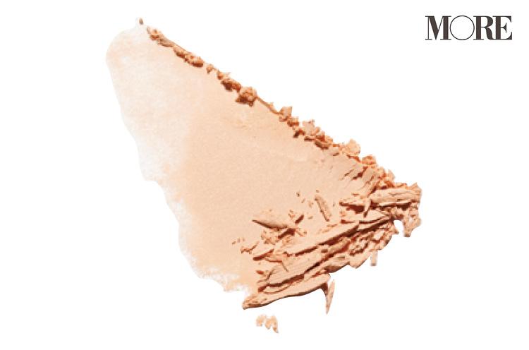 日焼け止め特集《2019年最新版》- 焼けない プチプラ 敏感肌さん向けなど人気のUV対策アイテム_50