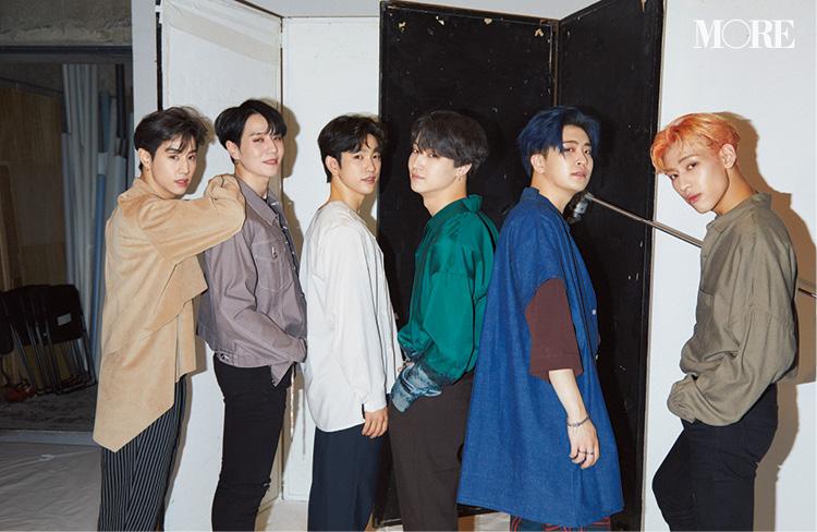 GOT7の最新ミニアルバム『LOVE LOOP』発売中!MVが必見な理由や、ジニョンいち推しの収録曲も教えます♡_2