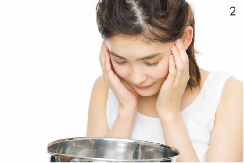 顔のくすみの原因は? - くすみ対策におすすめの化粧水・下地、マッサージまとめ_9