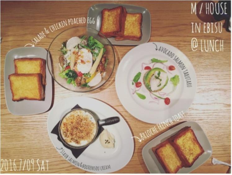 【FOOD】GWはカフェ巡り!愛ちあんおすすめ♡写真映え◎かわいい・おしゃれなCafeまとめ@表参道他_11
