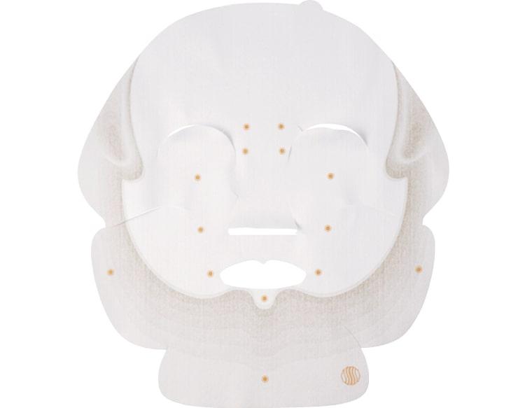 顔パック・シートマスク特集 - 美白ケアや保湿に♪ 20代働く女子におすすめのパックまとめ_59