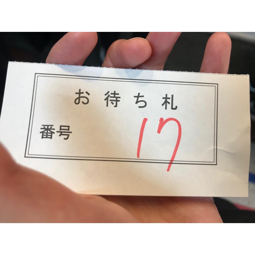 【激うまグルメin大阪】行列覚悟の先には絶品タコ焼きが!!!_4