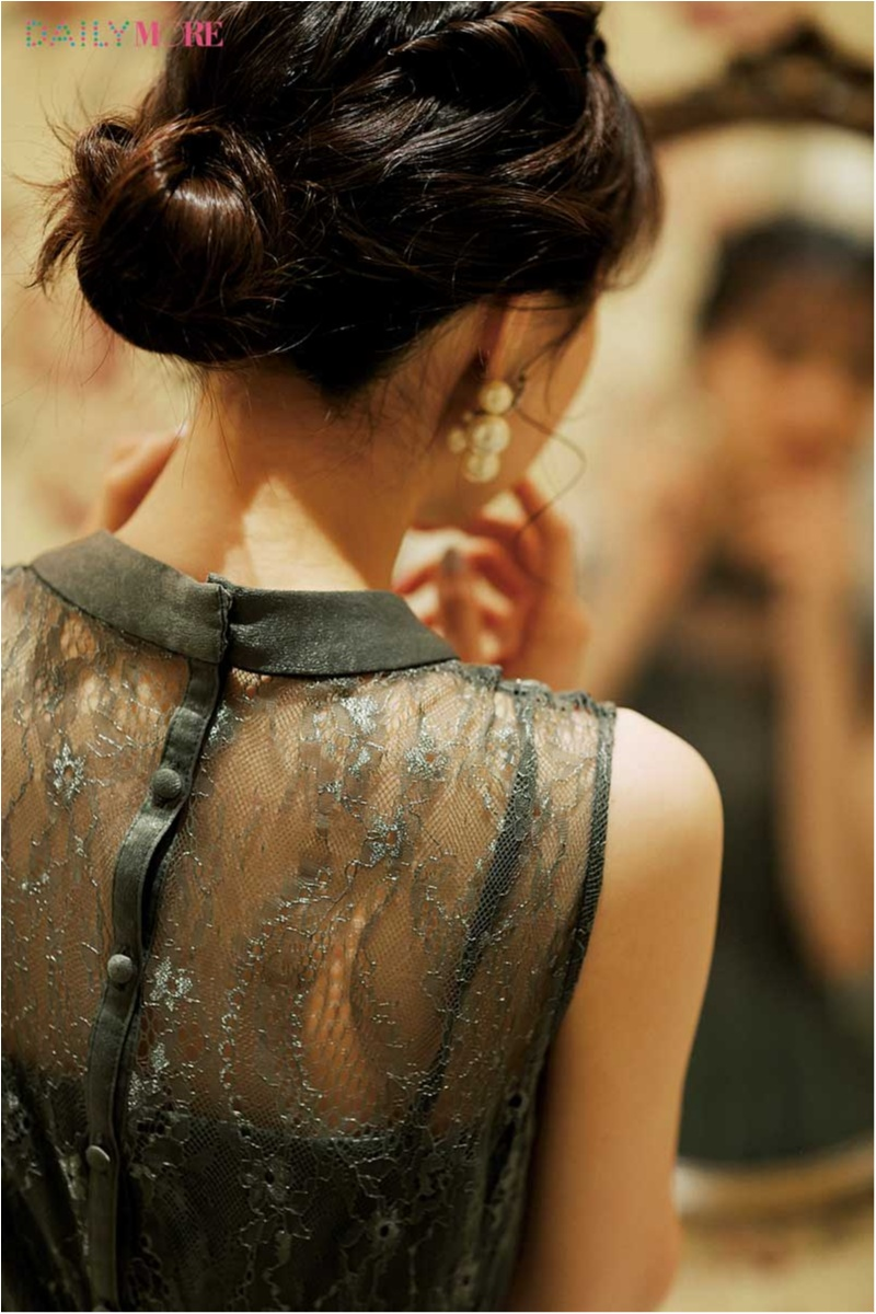 結婚式特集《マナー編》 - 招待状やご祝儀、服装、受付、食事のマナーまとめ_12