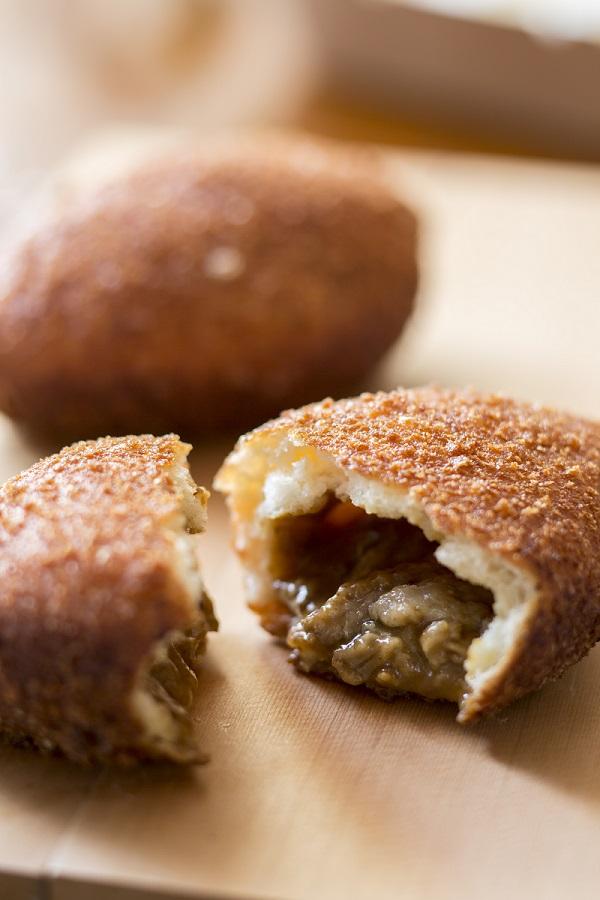 『ふるさと祭り東京2020』開催中!「ふるさとパン祭り」で注目すべき5つのおすすめパンを紹介_5