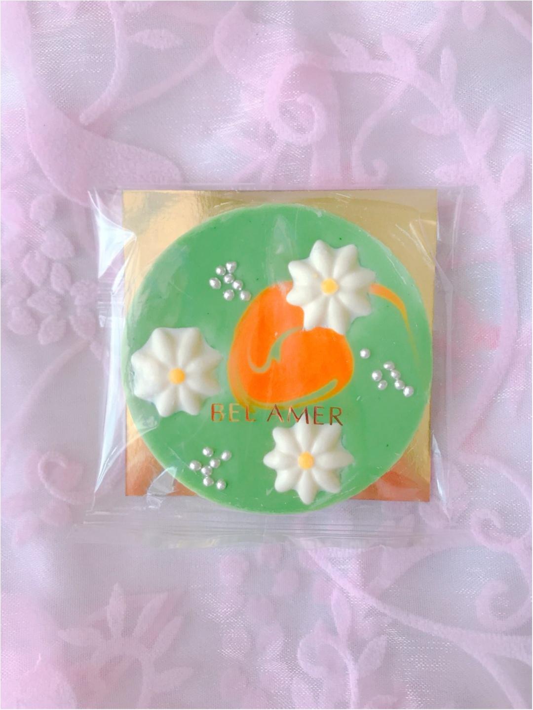 《プレゼント》に絶対喜ばれる♡インスタ映え間違いなしのチョコレート♡_5