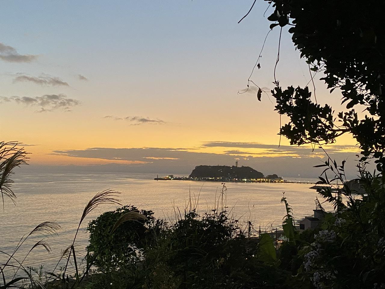 【七里ヶ浜ディナー】Amalfi DELLASERAをご紹介♪_4
