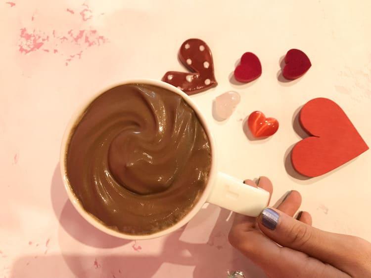 バレンタイン特集【2020年版】- おしゃれな限定チョコレートやイベント情報、スタバなどの限定スイーツ&アイテムも_47