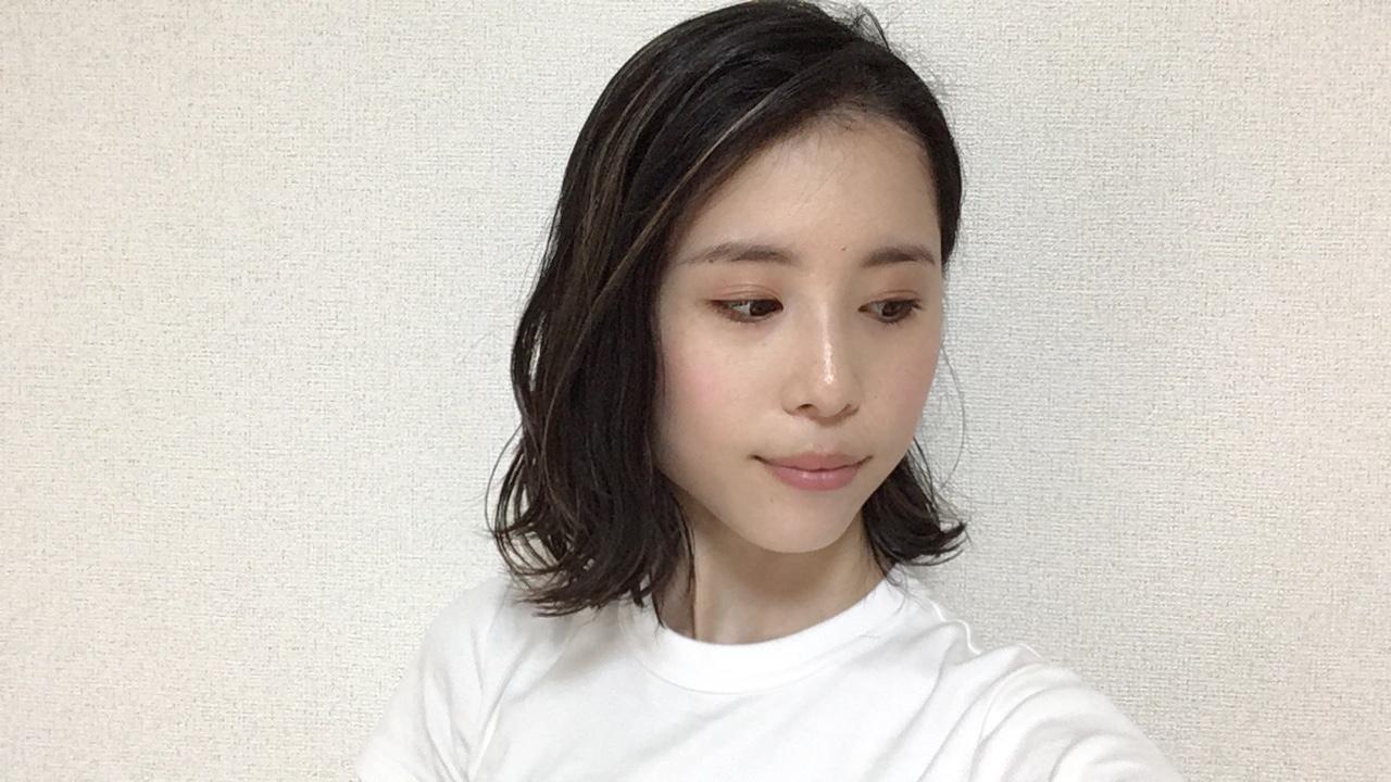 《自己紹介》はじめまして!Ayanoです♡_1