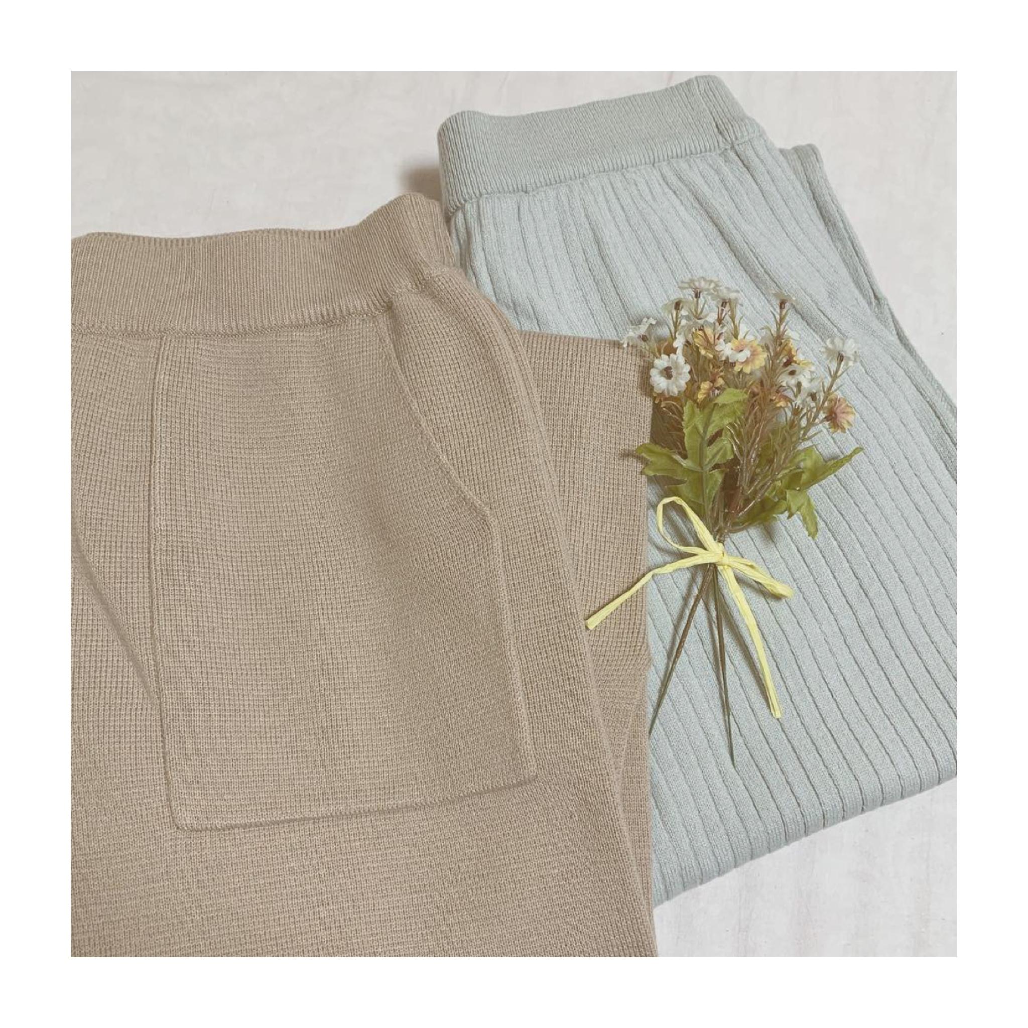 【ZARA&ユニクロ・GU】働く女子が買ったプチプラブランドのアイテムまとめ   ファッション_1_50